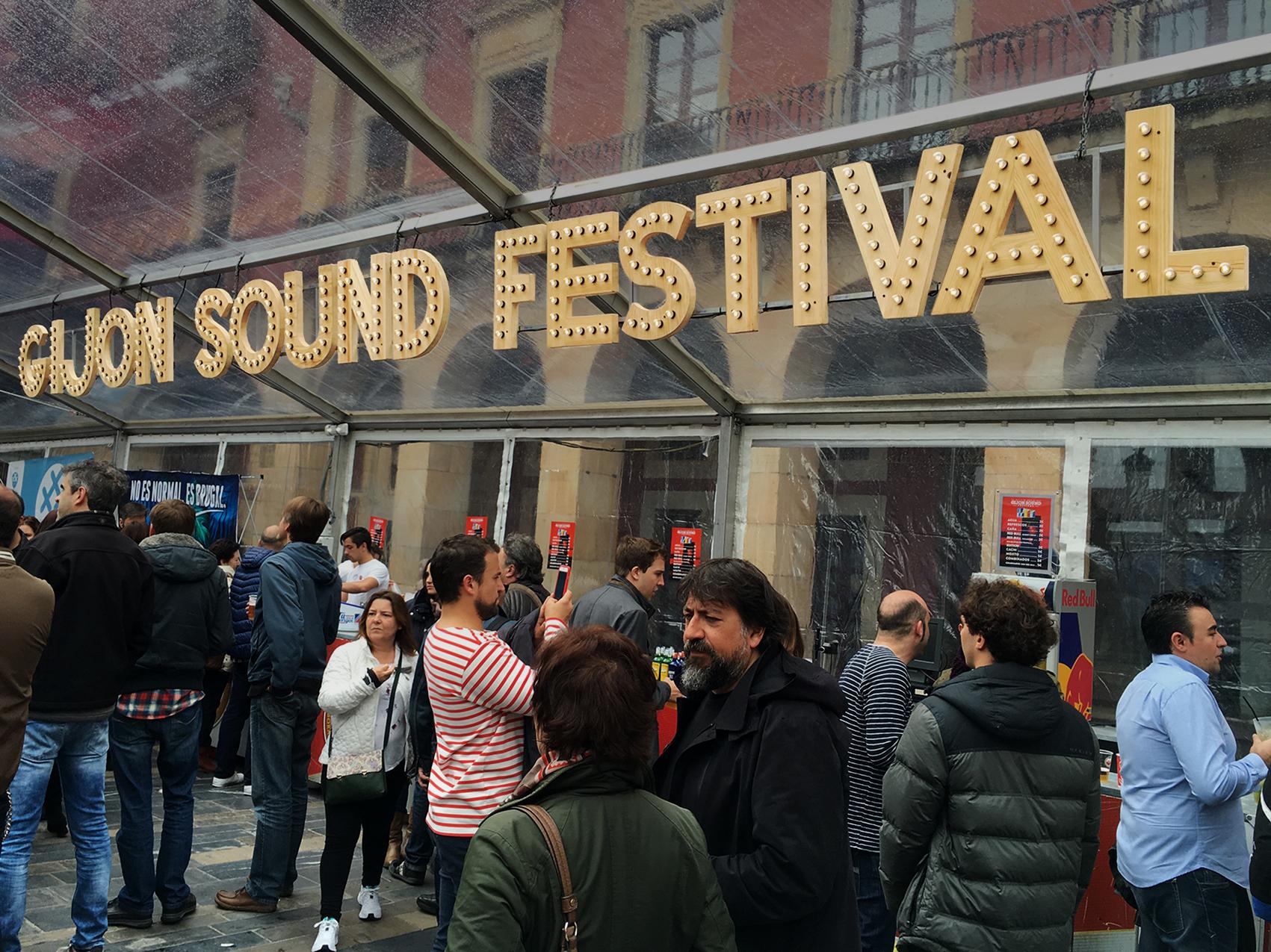 gv 2016 04 suministro instalacion electrica gijon sound festival 2016 001
