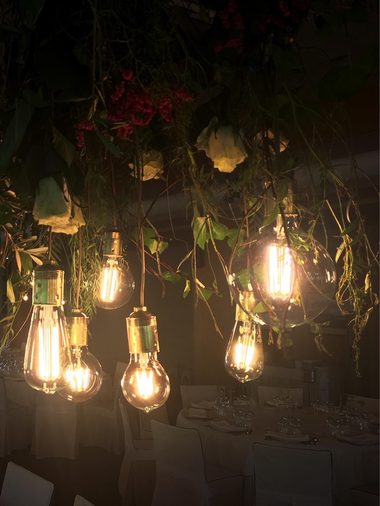 gv 2016 decoracion iluminacion ambientacion luminica evento ceremonia boda gijon asturias españa 2016 001